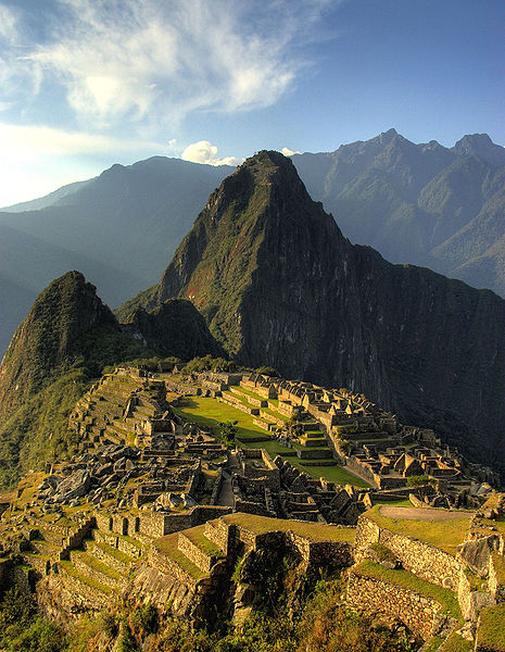 465px-sunset_across_machu_picchu2