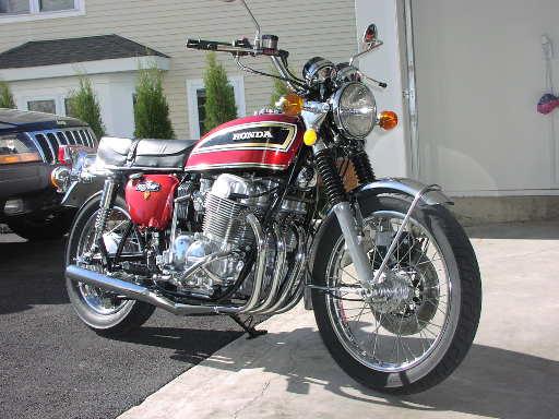 cb750-four-1975-k-sm