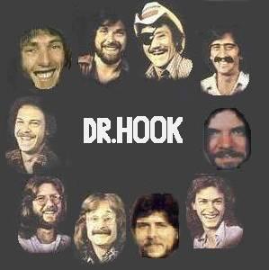 drhook