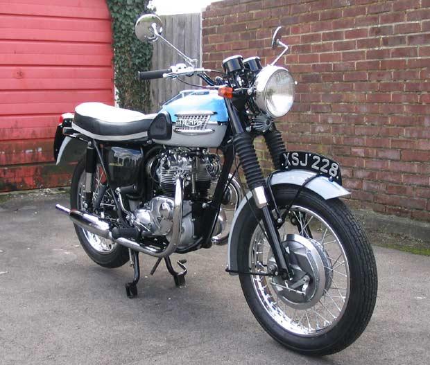 triumph-t100ss-19641