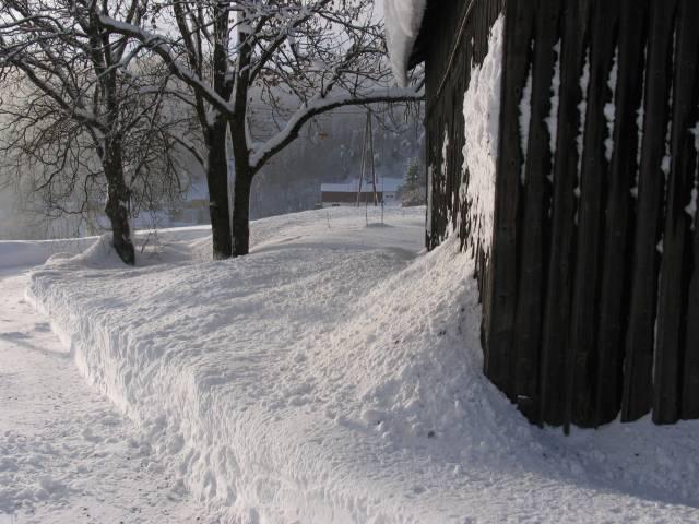 vinterbilder-006