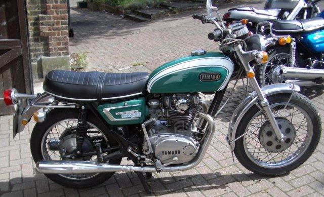 xc650-yamaha