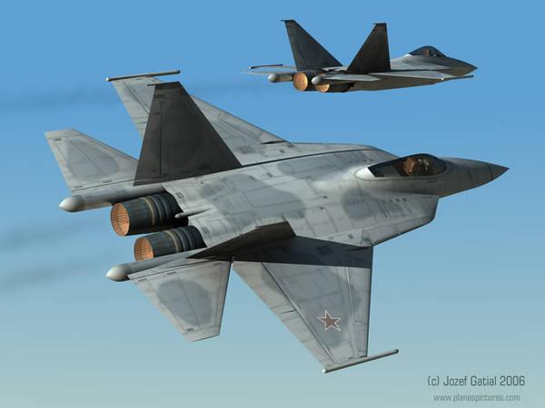 sukhoi_pakfa_planespicturescom_8