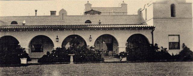 villa-til-edgar