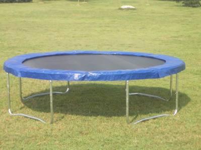 14_round_trampoline1
