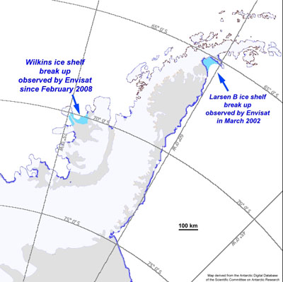 antarctica_peninsula_map_with_annotations_l