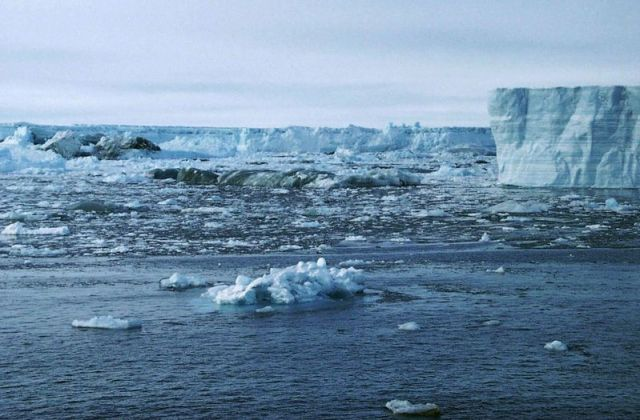 antarktis_jpg_241437m