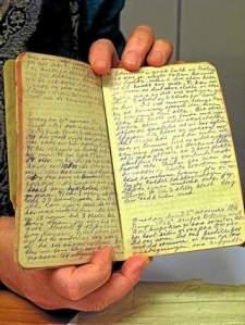 dagbok-amundsen