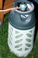 gassflaske1