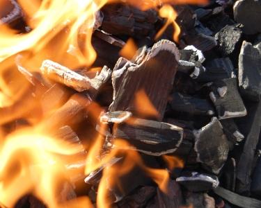 grilling-pagar-1