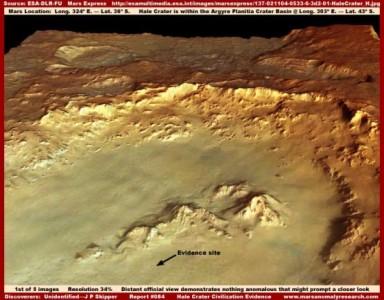 hale-krater-retusjert