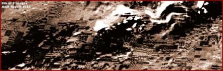 hale-krater-uretusjert