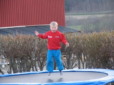 jonas-trampolinevar-0081