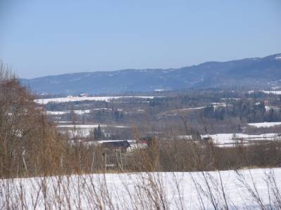 paske-2009-013