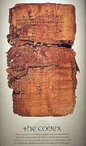 the-codex