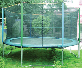 trampoline14