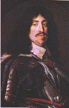 Frederik III