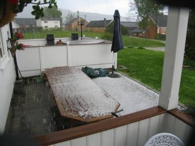 hagl i mai 001