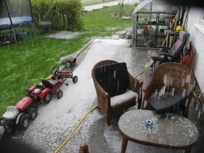 hagl i mai 003