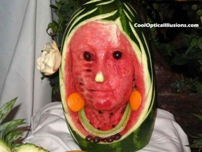 watermelon-face-illusion