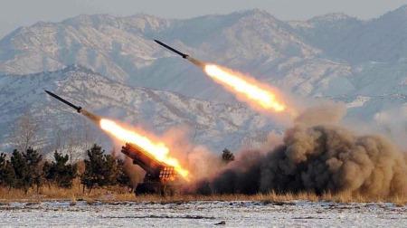 nordkorea_raketter_726657i