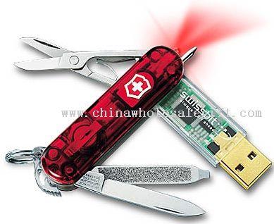 Swiss-Army-Knife-USB-Flash-Drive-23161992788