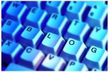 blogging_101