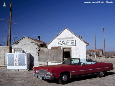 Wallpaper_Route66_2_1600