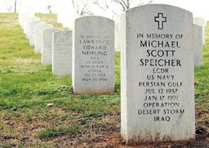 gravstøtte