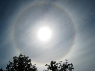 ring-rundt-sola