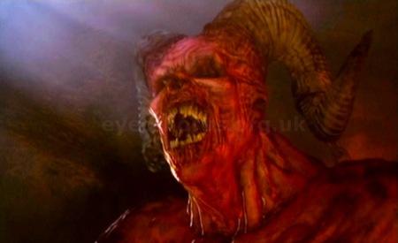 the-satan-pit-doctor-beast3